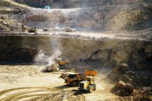 صلاحیت بهره برداران غیرفعال معدن در ایلام سلب می شود