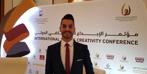 تکواندوکار اردنی زیر تیغ جراحی رفت/ چشمک المپیک به میرهاشم+تصاویر
