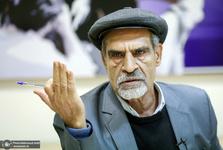 نعمت احمدی: اعدام سه جوان معترض در حوادث آبان ماه به لحاظ حقوقی مورد قبول نیست/ به عنوان یک حقوق دان از اجرا نشدن پاره ای قوانین زجر می کشم