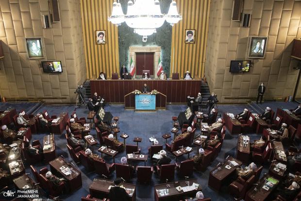 انتخابات دومین میان دوره پنجمین دوره مجلس خبرگان تایید شد