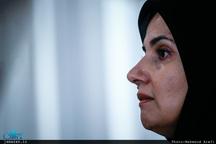 جنیدی: اقدام پهپاد جاسوسی آمریکا پیگیری حقوقی می شود