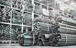 قیمت انواع آهن آلات در بازار +جدول / 1 مهر 99