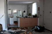زلزله شدید و خسارت کم؛ چرا؟