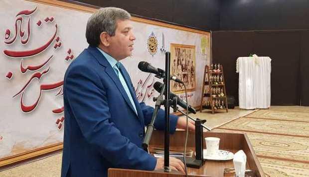 صدمین سال تاسیس آموزش و پرورش در آباده حسینی: انتخاب نام آموزش و پرورش اشتباهی راهبردی است