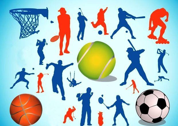 شکوفایی استعدادهای ورزشی سیستان و بلوچستان نیازمند توجه ویژه