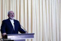 بیانیه جمعی از دیپلماتهای ارشد ایران در حمایت از ظریف