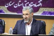 نماینده مجلس: تحکیم روابط با کشورهای منطقه تاثیر تحریم را کمتر می کند