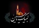 دانلود مداحی دهه اول محرم/ میثم مطیعی
