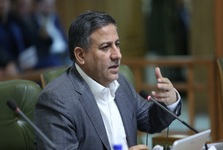 محمد سالاری: نگاه حذفی و خودی و غیرخودی کردن دلیل اصلی شکاف میان مردم و حاکمیت است