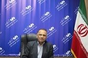 مدیرکل امنیتی، انتظامی و مرزی جدید خوزستان منصوب شد