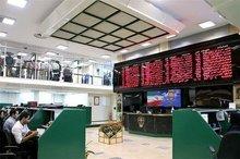 عرضه ۱۲ درصد از سهام شرکت زرماکارون به بازار بورس