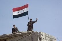 نبرد بزرگ پیش رو در سوریه در  کدام منطقه این کشور رخ می دهد؟/ همبستگی افکار عمومی اردن با محور ایران،روسیه و سوریه