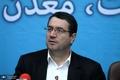 نامه وزیر صمت به روحانی پس از برکناری
