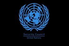 قطعنامه تمدید تحریم تسلیحاتی ایران رای نیاورد