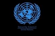برنامه آمریکا علیه ایران پس از شکست در شورای امنیت چیست؟