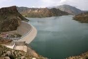 افزایش رهاسازی آب سدهای گلستان  به رودخانه ها نزدیک نشوید