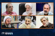 اظهارات داغ روحانی از دیدگاه سیاسیون