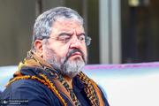 چند استان ایرانی اتمی شده اند؟