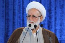 ایران هیچ گاه تن به مذاکره دلت بار با استکبار نمی دهد
