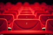 آمار اکران نوروزی سینماها در 1400 تا امروز؛ چیزی شبیه شکست کامل!