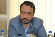 اجرای طرح جامع خدمات شهری در ۵ هزار هکتار محدوده شهر سمنان