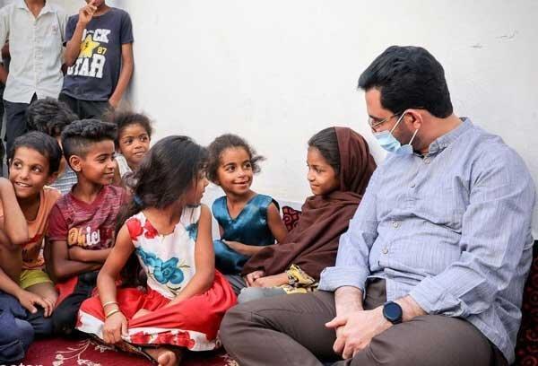 کنایه آذری جهرمی به حواشی مناظره انتخاباتی + عکس