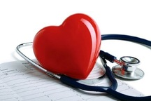 266 هزار نفر در قزوین از نظر بیماری های قلبی خطر سنجی شدند