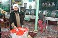 انتخابات تضمین کننده حقانیت ملی ایرانیان است