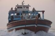 محموله بزرگ سوخت قاچاق در مرزهای آبی بوشهر کشف شد