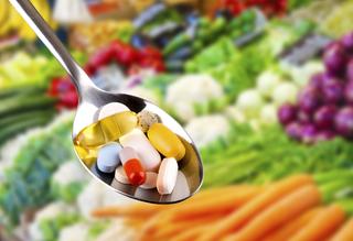 کمبو چه ویتامین هایی باعث تغییرات رفتاری می شود؟