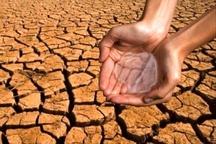 احتمال بروز بحران آب در ۱۹ شهر فارس بیشترین بحران در جنوب و شرق استان