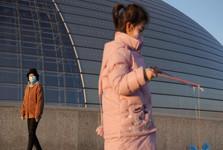 در 24 ساعت اخیر ابتلا به ویروس کرونا در 21 استان چین ثبت نشده است