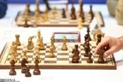 افراد برتر رقابت های شطرنج گرامیداشت سردار سلیمانی در یاسوج مشخص شدند