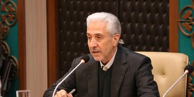 وزیر علوم: عدهای مغرضانه دنبال تبلیغات منفی در مورد سند همکاری ایران و چین  هستند
