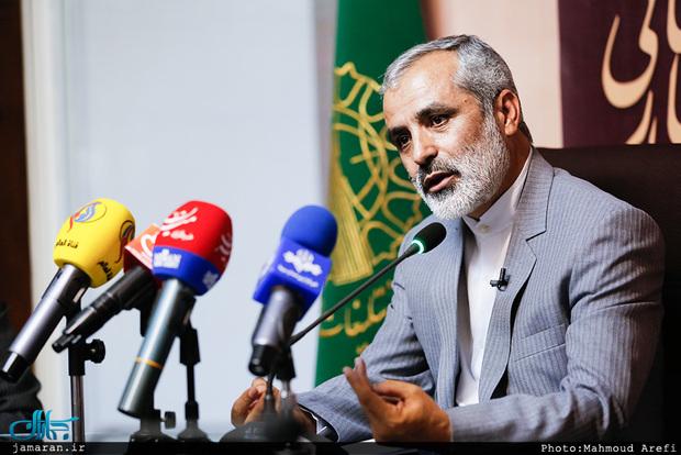 شورای هماهنگی تبلیغات اسلامی: به تصمیمات دوگانه ستاد کرونا نقد داریم