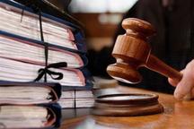 حدود 3600 پرونده تعزیراتی در آذربایجان غربی رسیدگی شد