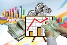 همایش استانی نقش بازار سرمایه در رونق اقتصادی شیروان آغاز شد