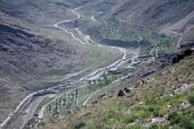 سه میلیارد و 280 میلیون ریال اعتبار در منطقه نمونه گردشگری دره گرو اراک هزینه شد