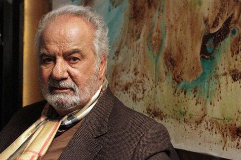 مستند زندگی ناصر ملکمطیعی ساخته می شود