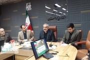 استاندار کردستان: معیشت مردم با عنوان قاچاق تلقی نشود