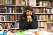 داستاننویس کرمانشاهی مقام دوم جشنواره ملی ادبیات را کسب کرد