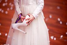 امام جمعه بیله سوار: ازدواج کودکان شبیه به جنایت است