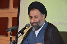 رئیس عقیدتی سیاسی ناجا:مردم قدردان نیروی انتظامی هستند