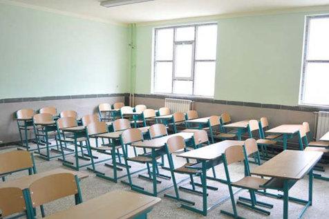 نخستین مدرسه برای دختران اوتیستیک افتتاح شد