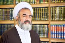 رفتار شخصیتهای سیاسی بر اساس نسخه دین، انقلاب و اسلام باشد