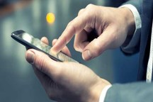 نوجوانان بیش 8 ساعت در فضای مجازی حضور دارند