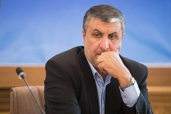 تصمیمات دولت برای کاهش ترافیک کرج- قزوین
