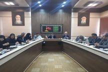 30 عنوان برنامه طی هفته کودک در آذربایجانغربی برگزار میشود