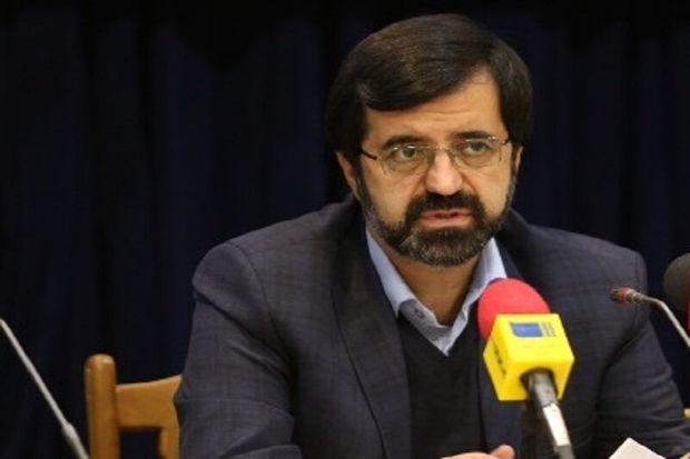 اصلاح الگوی کشت در استان اردبیل نیازمند کار کارشناسی است