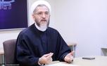 مازنی مدعی شد: علت عدم راه اندازی سامانه حقوق مدیران، تاخیر صداوسیما و قوه قضاییه است